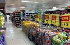 Produs alimentar din supermarket, periculos pentru români. Sunt rugați să îl distrugă sau returneze, imediat!