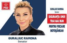Ramona Guraliuc, medic primar, șef UPU-SMURD Spitalul Mavromati: Sistemul sanitar este copleșit acum pentru că luni de zile guvernul Orban a fost surd