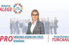 PRO România Botoșani: Deciziile tardive ale Guvernului nu mai pot reda viața celor zece victime incendiate!