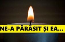 IȘJ Botoșani: Școala botoșăneană este astăzi din nou în doliu