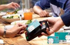 DAS Dorohoi: ANUNŢ privind distribuirea tichetelor sociale pe suport electronic pentru mese calde