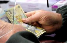 Vești bune! Românii pot cumpăra vechime la pensie din nou