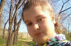 Minoră dispărută, căutată de poliție
