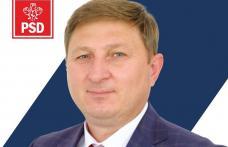 Liberalii au refuzat să semneze PACTUL PENTRU SĂNĂTATE inițiat de PSD pentru că au prioritate absolută, organizarea alegerilor, nu protejarea...