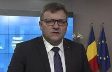 """Marius Budăi, deputat PSD: """"Refuz pensia specială de parlamentar. Îmi voi da demisia în ultima zi de mandat, ca să nu întrunesc condiția legală pentru"""