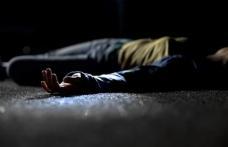 Botoșănean reținut după ce și-a lovit prietenul cu un ciocan în cap