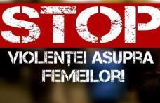 Pandemie în pandemie - lupta împotriva violenței domestice