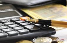 DEZBATERE PUBLICĂ privind taxele și impozitele locale pentru anul 2021