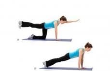 Exercițiile fizice regulate reduc riscul de spitalizare din cauza Covid-19