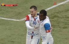 Cupa României: FC Botoșani s-a calificat în optimi. Vezi rezumatul video!