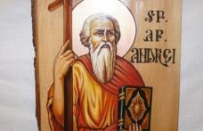 Ce este interzis să faci de Sfântul Andrei. Nu ai voie sub nicio formă