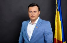 Cătălin Silegeanu, candidatul PRO România pentru Camera Deputaților: La mulți ani, români de pretutindeni!