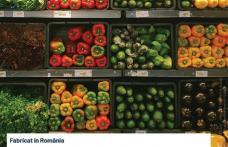 Guvernarea PSD este singura salvare a producătorilor și fermierilor noștri, este siguranța produselor sănătoase de pe masa românilor!