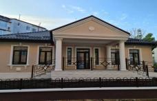 """DAS Dorohoi anunță inaugurarea """"Centrului de Sprijin Ocupational"""""""