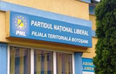 PNL: PSD a umplut instituțiile publice cu angajați pe pile și relații!