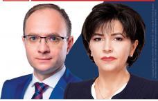 Veniți pe 6 decembrie să votați PSD, singurul partid care oferă siguranța pentru un trai mai bun! Guvernarea PNL-USR-PLUS e mai periculoasă decât noul