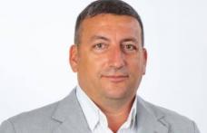 Bogdan Dăscălescu, Pro România: Să mergem la vot pe 6 decembrie și să ne alegem parlamentarii pentru următorii patru ani