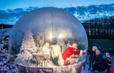 Crăciunul și Revelionul în pandemie, noi REGULI