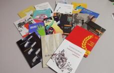 Premiul Naţional de Poezie Mihai Eminescu – OPUS PRIMUM