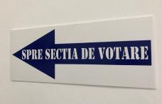 Alegerile parlamentare 2020: Află care este prezența la vot la ora 13:00!