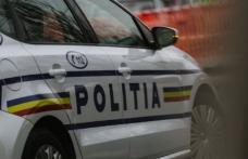 Scandal într-o secție de votare din Botoșani. Bărbatul a fost ars la buzunare de polițiști