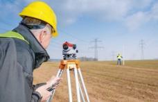 OCPI Botoșani anunță finalizarea lucrărilor de cadastru în unele unităti administrative de pe raza județului Botoșani