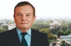 """Primarul Dorin Alexandrescu: """"Vă mulțumesc pentru încrederea acordată candidaților social-democrați"""""""