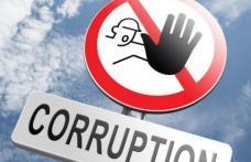 9 decembrie - Ziua Internațională a Anticorupției