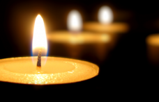 Mesaj de condoleanțe transmis de Organizația Județeană PSD Botoșani