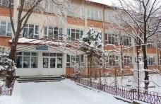 """Școala Gimnazială """"Mihail Kogălniceanu"""" Dorohoi din nou pe lista sponsorizărilor"""