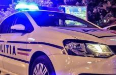 Femeia din comuna Ungureni dată dispărută de familie a fost găsită în județul Suceava