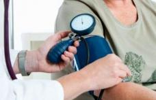 DAS Dorohoi: Anunț concurs asistent medical comunitar