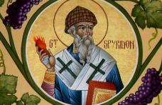 Ce trebuie să faci azi, de Sfântul Spiridon! Mare păcat pentru cei care nu respectă