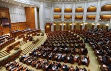 Mandatele parlamentarilor botoșăneni repartizate oficial! Vezi cine sunt viitorii senatori și deputați!