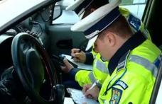 Acțiuni pentru prevenirea și combaterea delictelor silvice pe raza județului Botoșani