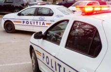 Tânăr de 18 ani arestat preventiv pentru comiterea unui furt