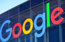 """Google a """"căzut"""". Serviciile gigantului american de tehnologie nu mai pot fi accesate"""