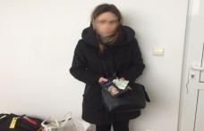 Fals de identitate cumpărat la Paris cu 150 de euro