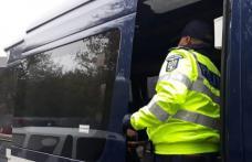 Polițiștii continuă acțiunile de verificare a respectării măsurilor de protecție