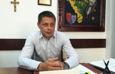 Gabriel Hârtie: La redeschiderea școlilor, fiecare unitate de învățământ va face un plan de recuperare a materiei