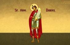 Calendar ortodox 17 decembrie. Ce sfânt sărbătorim astăzi