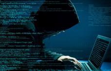 Recomandări pentru a nu deveni victime în mediul on-line