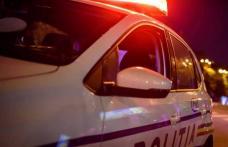 18 botoșăneni sancționați în ultimele 24 de ore pentru că au ieșit noaptea din casă