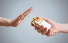 Decizie dură care îi va afecta pe toți fumătorii din România. Se întâmplă de la 1 ianuarie 2021