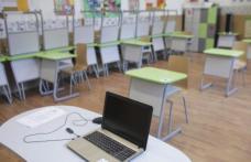 Se redeschid școlile în ianuarie?! Informația pe care o așteaptă toți elevii, părinții și profesorii din România