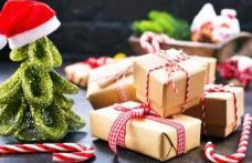 Ajunul Crăciunului, o zi încărcată de diverse tradiţii în România