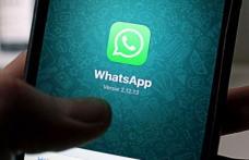 Aplicația WhatsApp nu va mai funcționa, de la 1 februarie, pe mai multe tipuri de telefoane