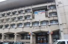 Au fost împărțite atribuțiile pentru cei doi vicepreședinți ai Consiliului Județean