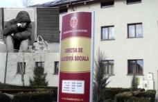 DAS Dorohoi: Vezi procedura aplicată în cazul persoanelor fără locuință!