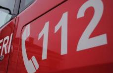Sfaturi pentru prevenirea situațiilor de urgență în noaptea dintre ani